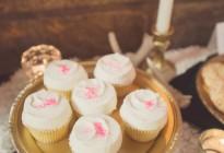 cupcakespink