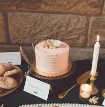 pinkfrostedcake